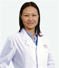 北京协和医院 产科 主任医师 宋亦军