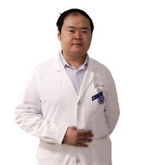 北京人民医院 乳腺科 主任医师 程琳