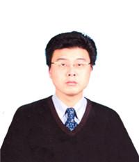 上海市普陀区中心医院 乳腺科 主任医师 李喆