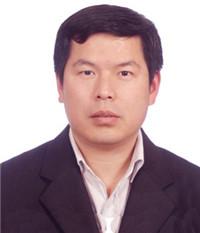 北京儿童医院 血液科 副主任医师 秦茂权