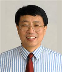 北京安贞医院 小儿心脏中心 主任医师 刘迎龙