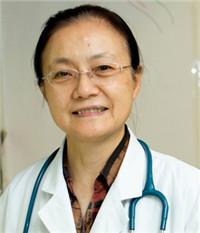 北京协和医院 儿科 主任医师 王丹华
