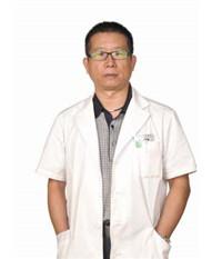 首都儿科研究所 小儿骨科 主任医师 邓京城