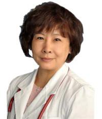 北京大学第三医院 儿科 主任医师 魏玲