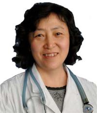 北京大学第三医院 儿科 主任医师 王新利