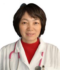 北京大学第三医院 儿科 主任医师 王雪梅