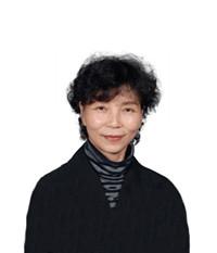 北京大学第三医院 儿科 主任医师 鲍慧玲