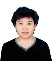 北京儿童医院 中医科 主任医师 柳静