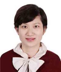 首都儿科研究所 儿童保健中心 主任医师 王琳