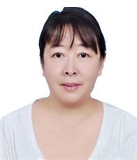 北京大学第一医院 小儿眼科 主任医师 李巧娴