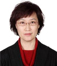 北京大学第一医院 小儿眼科 主任医师 李晓清