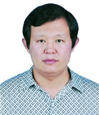 北京大学第一医院 小儿眼科 副主任医师 朱德海
