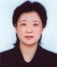 北京协和医院 儿科 主任医师 宋红梅