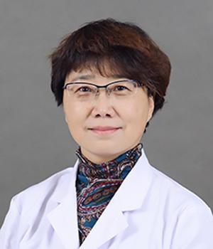 北京协和医院 儿科 副主任医师 万伟琳