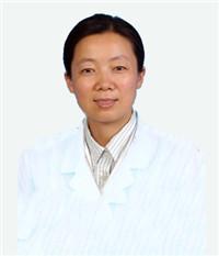 北京美中宜和妇儿医院 儿科 副主任医师 孙秀静