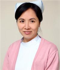 北京协和医院 儿科 主管护师 连冬梅