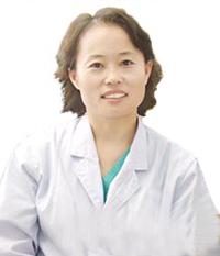 301医院 新生儿科 副主任医师 衣京梅