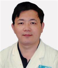 北京大学国际医院 产科 主任医师 李智